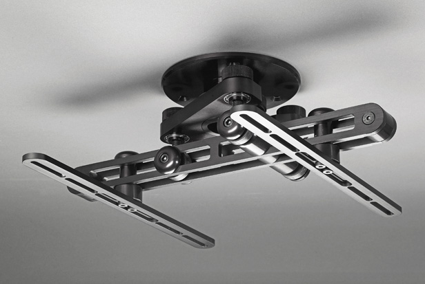 CPM1 - Ceiling Projector Mount 1